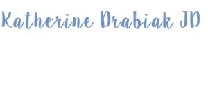 Katherine Drabiak, JD | Legal scholar & Assistant Professor at the University of South Florida College of Public Health